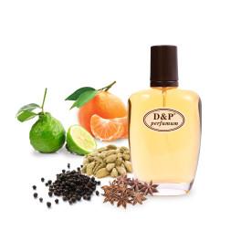 D&P B-04 Парфумована вода для чоловіків