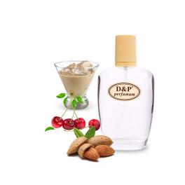 D&P TY-11 Нішева парфумерія