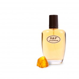D&P Z-19 Нішева парфумерія