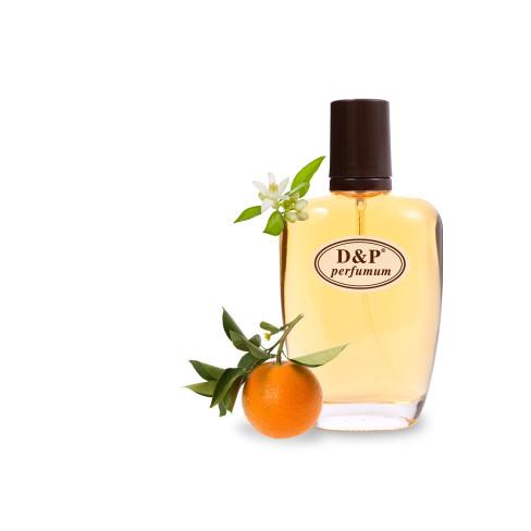 D&P BY-02 Нішева парфумерія