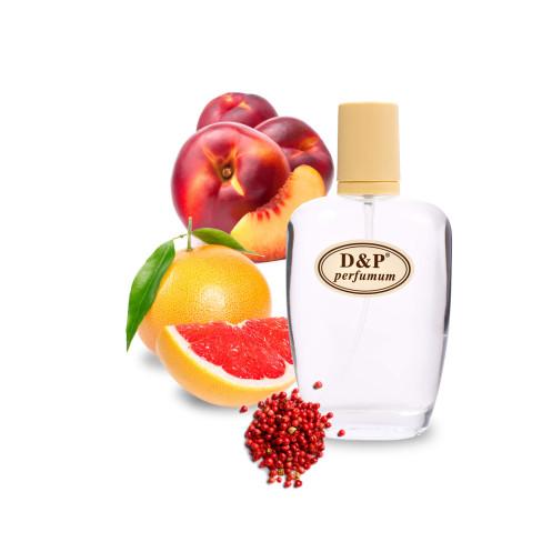 D&P EY-03 Нішева парфумерія