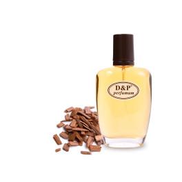 D&P EY-09 Нішева парфумерія