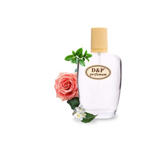 D&P K-06 Нішева парфумерія