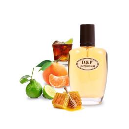 D&P TY-06 Нішева парфумерія