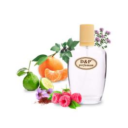D&P TY-09 Нішева парфумерія