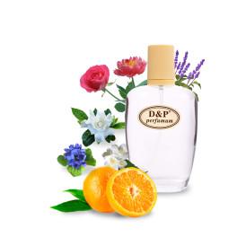 D&P AY-23 Нішева парфумерія