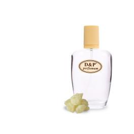 D&P D-19 Парфумована вода для жінок