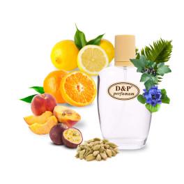 D&P AY-01 Нишевая парфюмерия