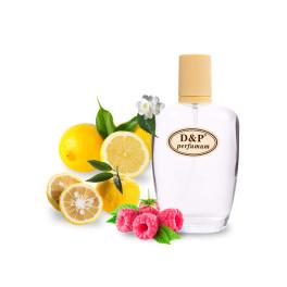 D&P IY-04 Нишевая парфюмерия