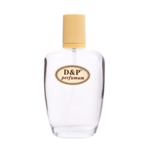 D&P T-06 Нішева парфумерія