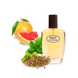 D&P D-18 Парфумована вода для чоловіків