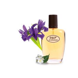 D&P Z-08 Нішева парфумерія