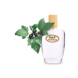 D&P A-11 Парфумована вода для жінок