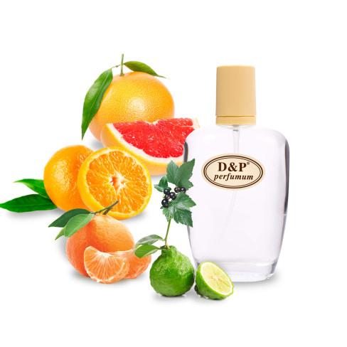 D&P A-17 Парфумована вода для жінок
