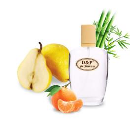 D&P B-01 Парфумована вода для жінок
