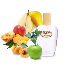 D&P B-04 Парфумована вода для жінок