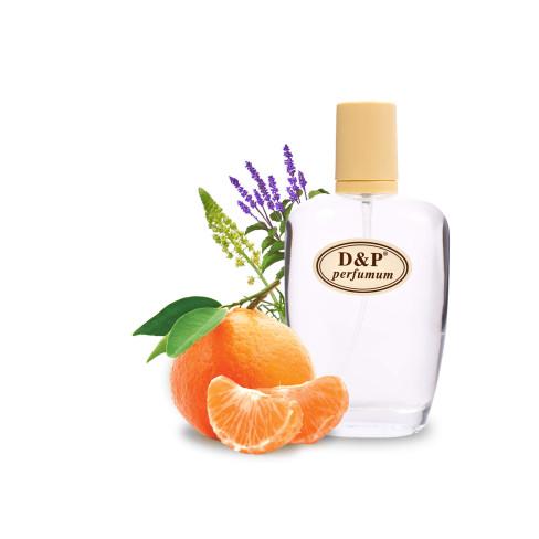 D&P B-06 Парфумована вода для жінок