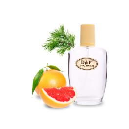 D&P B-09 Парфумована вода для жінок