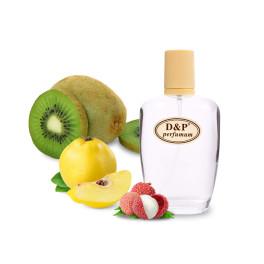 D&P B-19 Парфумована вода для жінок