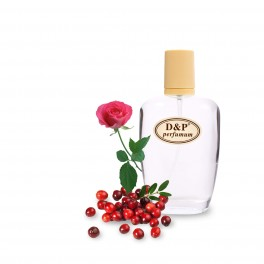 D&P C-05 Парфумована вода для жінок