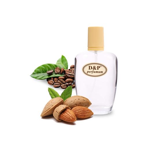 D&P C-06 Парфумована вода для жінок