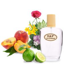 D&P C-14 Парфумована вода для жінок