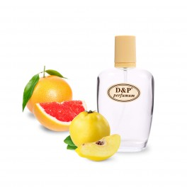 D&P C-19 Парфумована вода для жінок