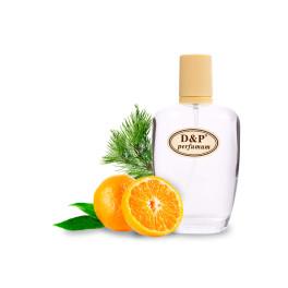 D&P C-23 Парфумована вода для жінок