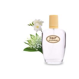 D&P C-25 Парфумована вода для жінок
