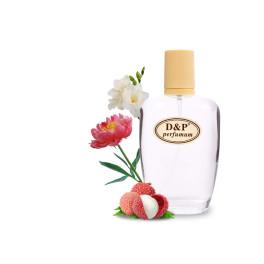 D&P C-34 Парфумована вода для жінок