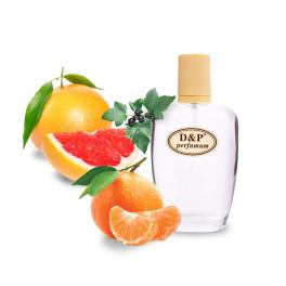D&P C-35 Парфумована вода для жінок