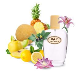 D&P D-01 Парфумована вода для жінок