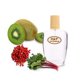 D&P D-14 Парфумована вода для жінок