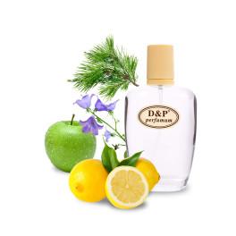 D&P D-15 Парфумована вода для жінок