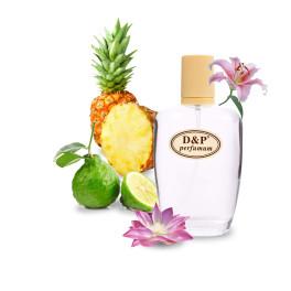 D&P D-18 Парфумована вода для жінок