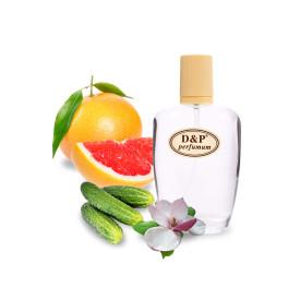 D&P D-21 Парфумована вода для жінок