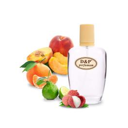 D&P D-22 Парфумована вода для жінок