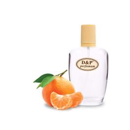 D&P E-01 Парфумована вода для жінок