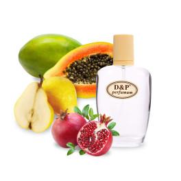 D&P E-13 Парфумована вода для жінок