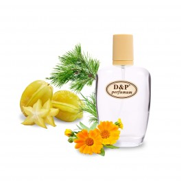 D&P E-21 Парфумована вода для жінок