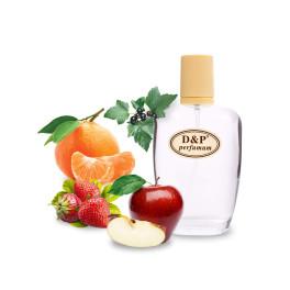D&P E-22 Парфумована вода для жінок