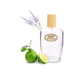 D&P G-02 Парфумована вода для жінок