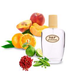 D&P G-08 Парфумована вода для жінок