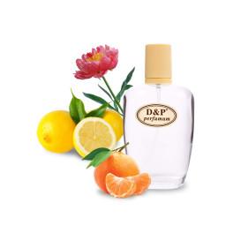 D&P G-13 Парфумована вода для жінок