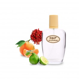 D&P G-14 Парфумована вода для жінок