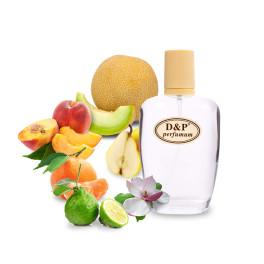 D&P J-01 Парфумована вода для жінок