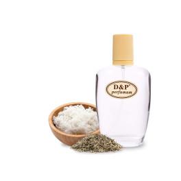 D&P K-10 Парфумована вода для жінок