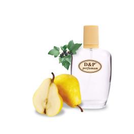 D&P L-01 Парфумована вода для жінок