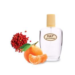 D&P L-03 Парфумована вода для жінок