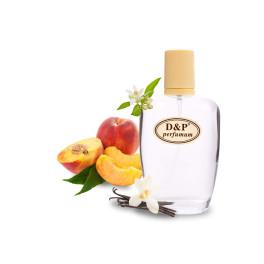 D&P L-11 Парфумована вода для жінок
